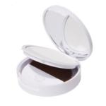 StyleDry Dry Shampoo Compact Powder Orange Blossom