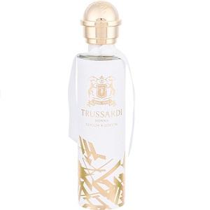 Trussardi Donna Drop by Drop Eau de Parfum - Limited Edition
