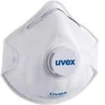 Uvex Silv-Air 2210 FFP1