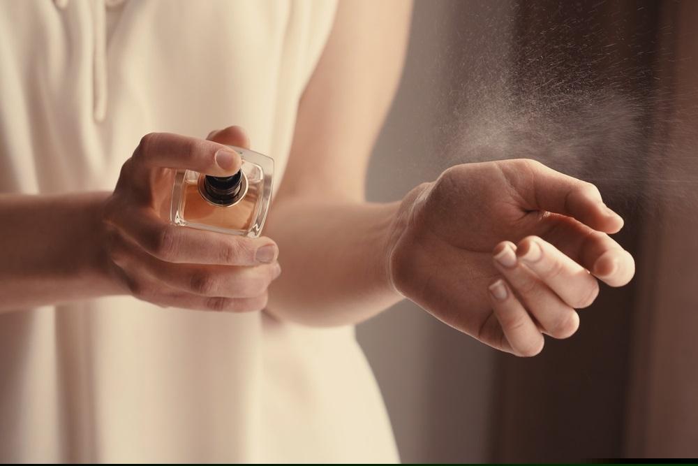 Vrouwen parfum beste