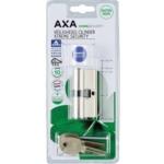 AXA Xtreme Security 72610008