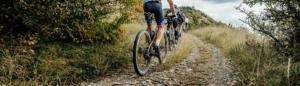 Beste mountainbike