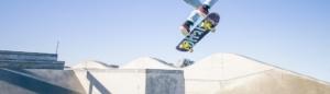 Beste skateboard