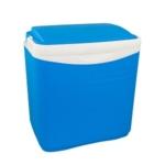 Campingaz Icetime 26 liter
