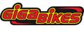 https://bestgekozen.be/wp-content/uploads/sites/2/2020/12/Giga-bikes.png