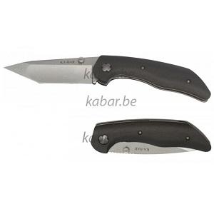 Ka-Bar 7506 Jarosz Tanto