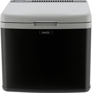 Mestic MHC-40