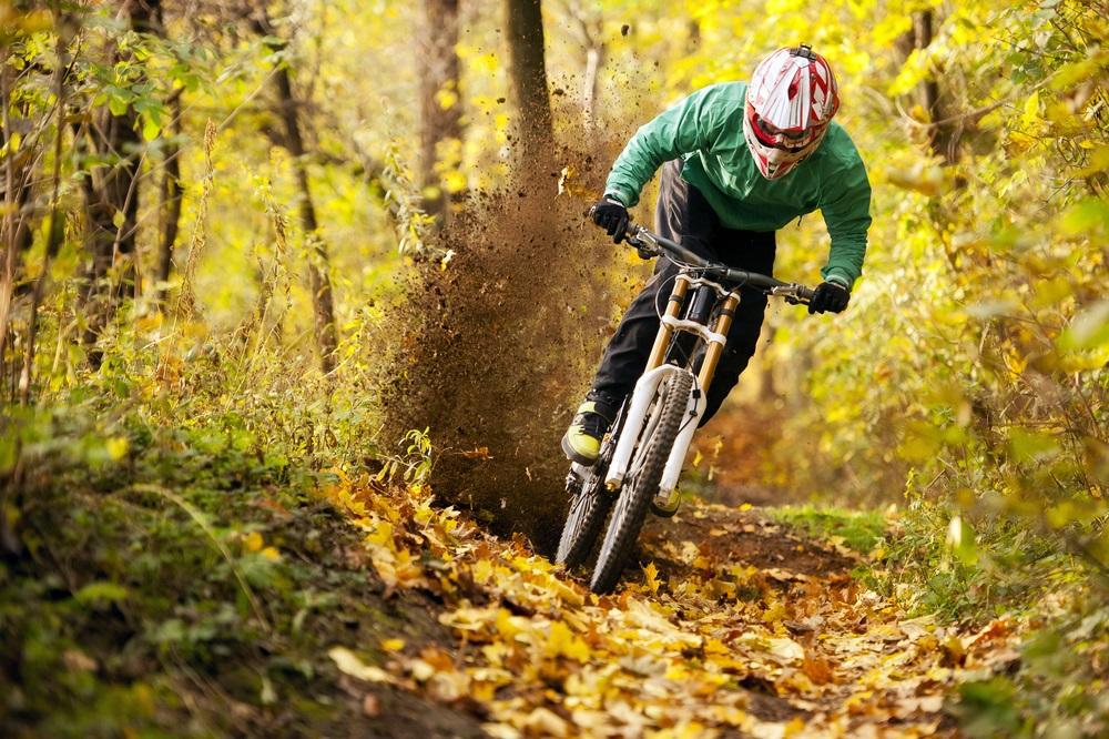 Mountainbike beste