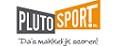 https://bestgekozen.be/wp-content/uploads/sites/2/2020/12/PlutoSport.jpg