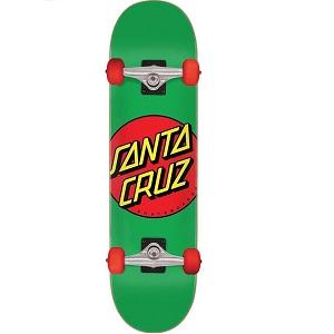 Sante Cruz Classic Dot