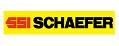 https://bestgekozen.be/wp-content/uploads/sites/2/2020/12/Schaefer.jpeg