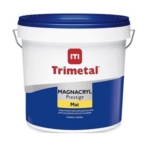 Trimental Magnacryl Prestige Mat