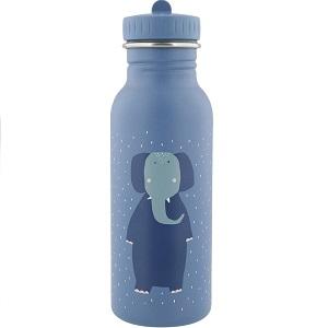 Trixie Mrs. Elephant drinkfles