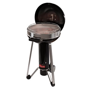 Barbecook Adam 50 Top