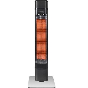 Eurom Heat and Beat Tower