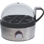 Solis Egg Boiler & More Type 827