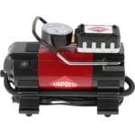 Airpress Compressor 36950