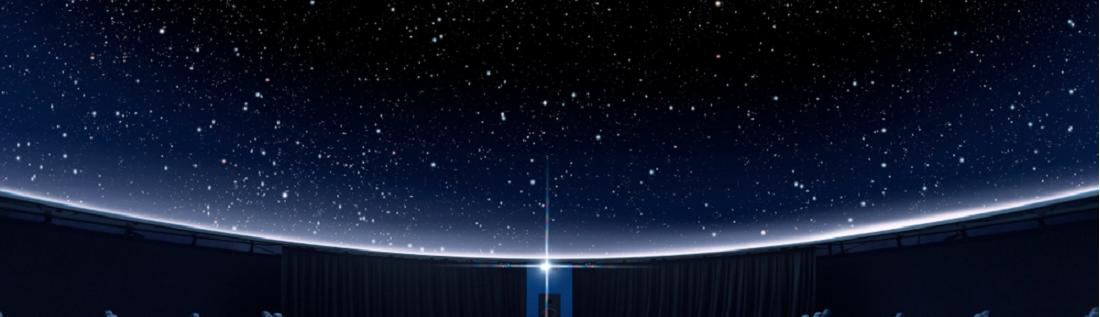 Beste sterrenprojectors