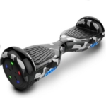 Hoverboard Evercross 6.5 inch
