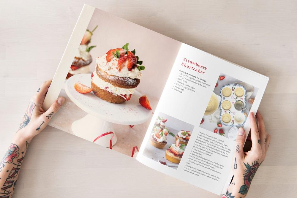 Kookboeken beste