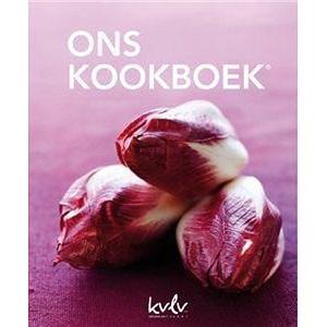 Ons Kookboek