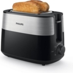 Philips Daily Collection HD2516 90