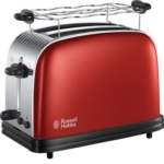 Russell Hobbs Colours Plus+ 23330-56