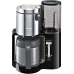 Siemens Sensor for Senses TC86503