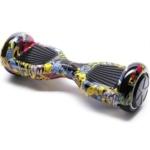 Smart Balance Hoverboard Regular