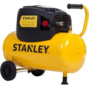 Stanley D 200 8 24