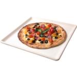 Boretti Piastra Pizzasteen