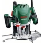 Bosch POF1400ACE