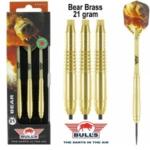 Bull's New Bear Brass