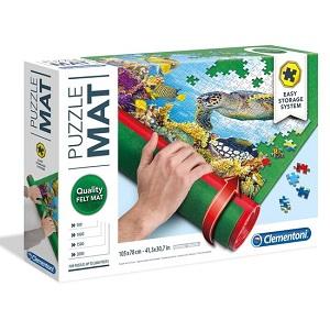 Clementoni Puzzle Mat