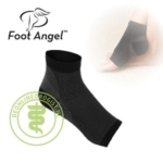 Foot Angel Compressiesok