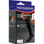 Hansaplast Sportcompressiekousen