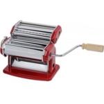 IMPERIA Pastamachine IPasta La Rossa