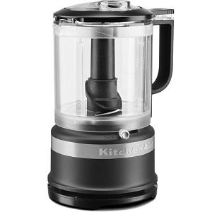 KitchenAid 5KFC0516EBM