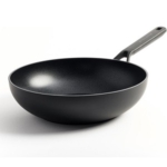 KitchenAid Classic Forged Aluminium wok