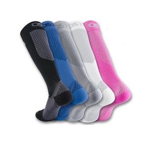 Os1st FS4 + Compression Bracing Socks