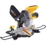 Powerplus POWX075700