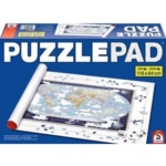 Schmidt Puzzlepad