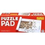 Schmidt Puzzlepad klein