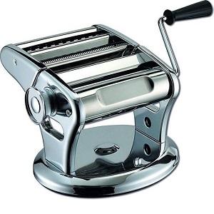 Weis Pasta Machine