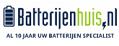 https://bestgekozen.be/wp-content/uploads/sites/2/2021/04/Batterijenhuis.png