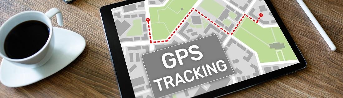 Beste auto gps tracker
