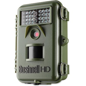 Bushnell Natureview Cam Essential HD
