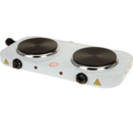 Excellent Electrics DSS-DS64469