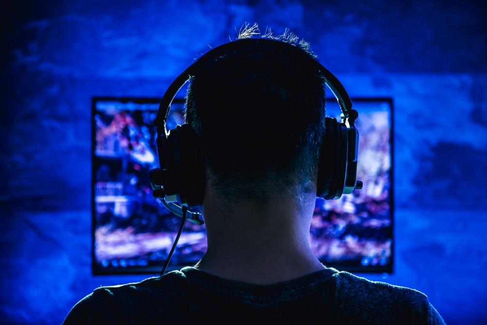 Gaming headset beste