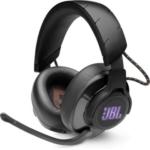 JBL Quantum 600